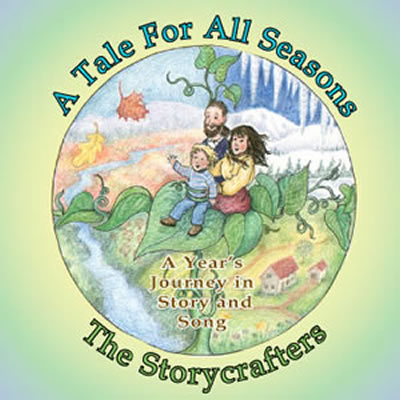 Tale for All Seasons